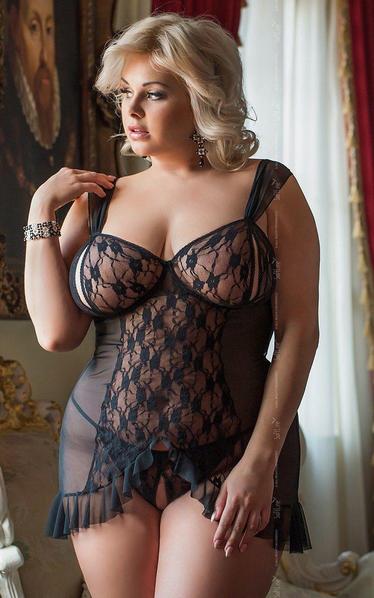 Фото узбечки секс белье больших размеров польши и сша