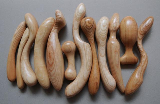сексуальные игрушки старинные
