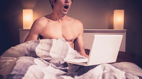 Применение искусственной вагины при мужской мастурбации онлайн видео, порно видео для мобильного с яной кова